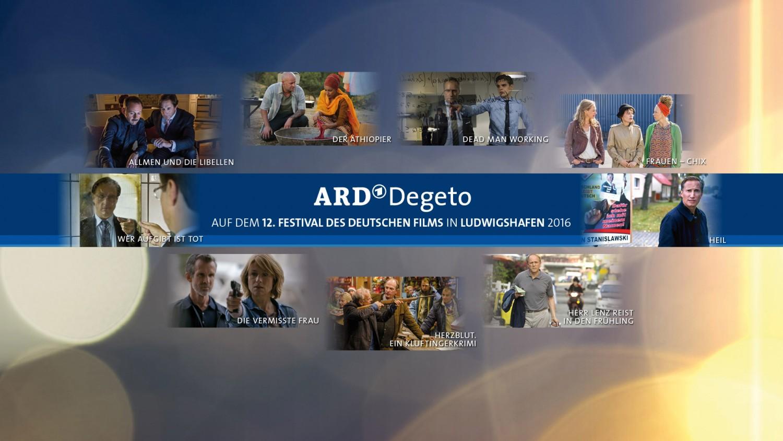 Degeto_Ludwigshafen_Web