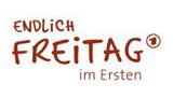 Endlich Freitag_Logo_rot-HP1
