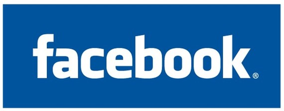 facebook-logo-vector-free-eps-download-192826